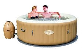 Top 10 Best Hot Tubs Consumer Reports 2018