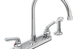 10 Best Kitchen Faucets By Consumer Reports 2018