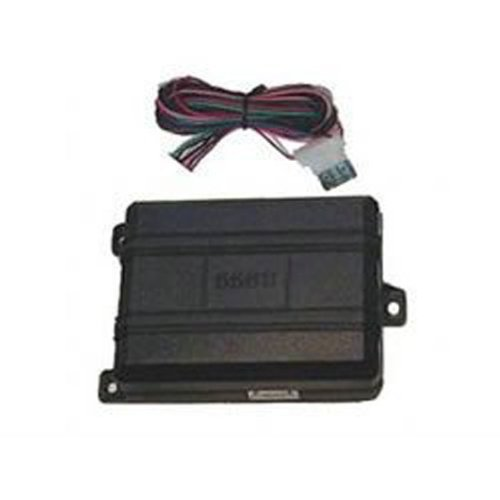 2. Universal Immobilizer Bypass for Remote Start
