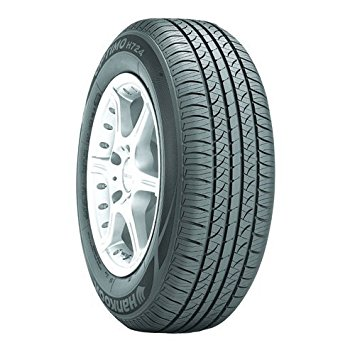 8. Hankook Optimo H724 All-Season Tire - 195/70R14 90T