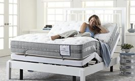 Top 10 Best Adjustable Bed Reviews Consumer Reports 2018