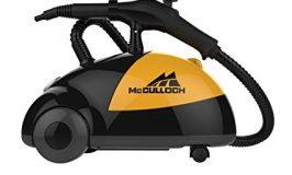 Top 10 Best Carpet Cleaners Consumer Reports 2018