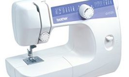 Top 10 Best Sewing Machines Consumer Reports 2018