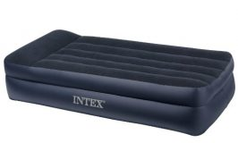 10 Best Air Mattresses by Consumer Reports for 2018