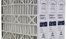 10 Best Furnace Filter Reviews By Consumer Reports 2018