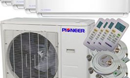 10 Best Split-System Air Conditioners By Consumer Reports for 2018