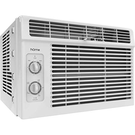 10 Best Window Air Conditioners Consumer Report 2019 - The Consumer
