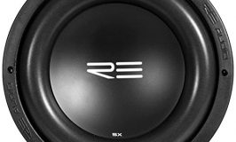 Top 10 Best 15 Inch Subwoofers Consumer Reports In 2018
