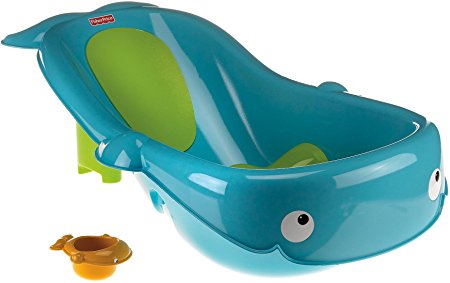 7. Fisher-Price