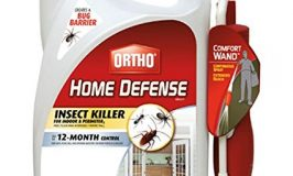 Top 10 Best Outdoor Ant Killers Consumer Reports In 2018