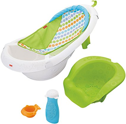 3. Fisher-price