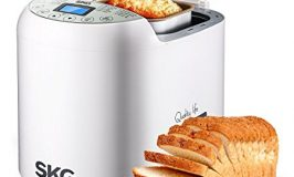 10 Best Bread Machines Reviews By Consumer Reports 2018