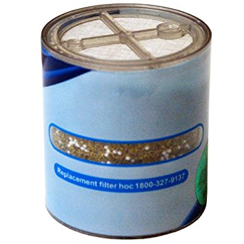 6. Sprite HOC Replacement High Output Shower Filter