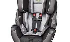 Top 10 Best Convertible Car Seat Consumer Reports 2018