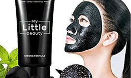 Top 10 Best Face Mask for Blackhead Removal Consumer Reports 2018