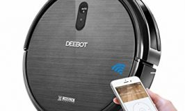 10 Best Robot Vacuums By Consumer Reports In 2018