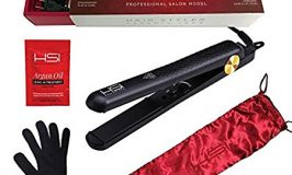 10 Best Hair Straighteners By Consumer Reports For 2018