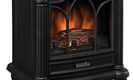 10 Best Electric Stoves Consumer Reports In 2018