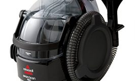 Top 10 Best Upholstery Cleaning Machines Consumer Reports In 2018