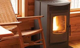 Top 10 Best Pellet Stove Reviews Consumer Reports In 2018