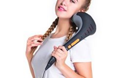 10 Best Handheld Massagers By Consumer Reports in 2018