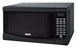 Top 10 Best Microwaves Consumer Reports In 2018