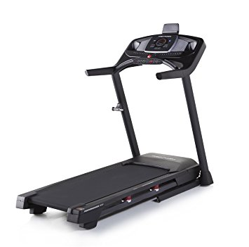 9. ProForm Performance 400i Treadmill