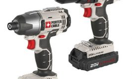 Top 10 Best Cordless Drills Consumer Reports  In 2018