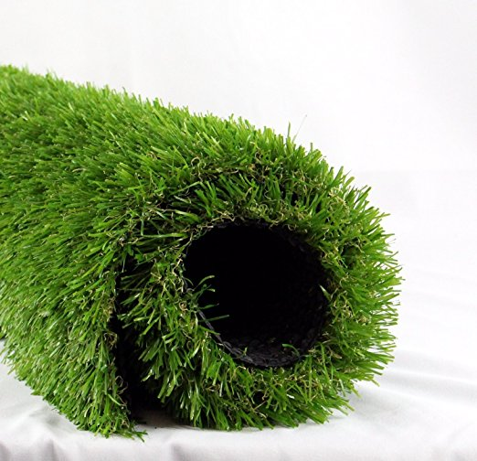 1. FOREST GRASS Artificial Grass Artificial Lawn Grass