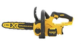Top 10 Best Chainsaws Consumer Reports In 2018