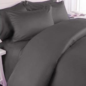10. Hotel Luxury Bed Sheets Set- 1800 Series Platinum Collection