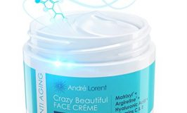 10 Best Anti Aging Creams By Consumer Reports In 2018
