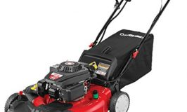 10 Best Lawn Mowers By Consumer Reports In 2018