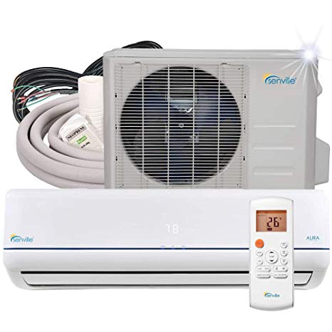10 Best Split-System Air Conditioners By Consumer Report for
