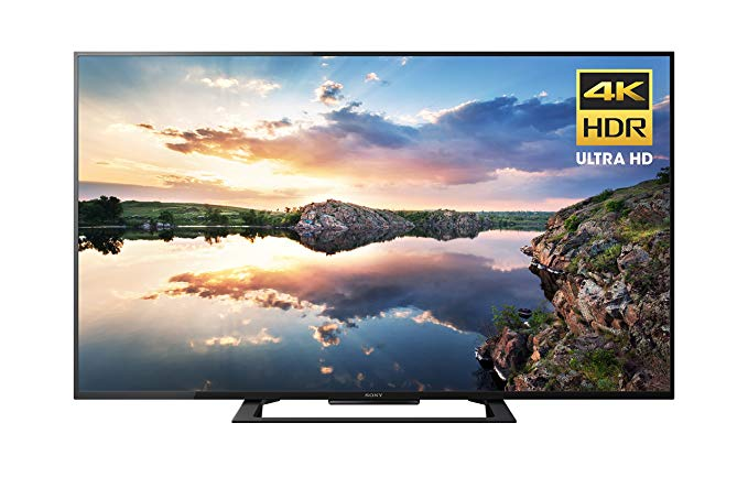 10 Best TVs Reviews by Consumer Report for 2019 - The