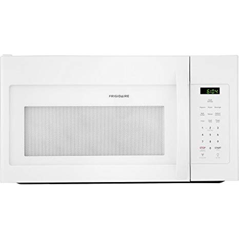 Best Over The Range Microwave Consumer Reports >> 10 Best Over The Range Microwaves By Consumer Report For