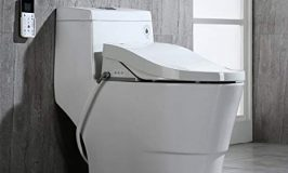 10 Best Toilets by Consumer Reports for 2018