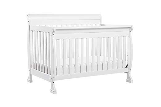 10 Best Baby Cribs By Consumer Report For 2019 The
