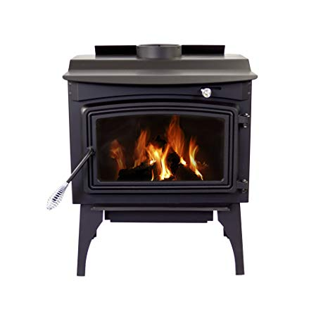 10 Best Wood Burning Stove Reviews By Consumer Guide For 2021 The Consumer Guide