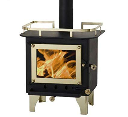 Consumer Reports Best Wood Burning Stoves Best Image