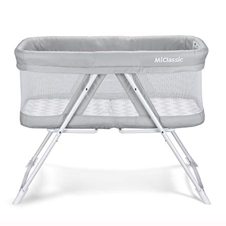 Fantastic 10 Best Baby Cribs By Consumer Report For 2019 The Pdpeps Interior Chair Design Pdpepsorg