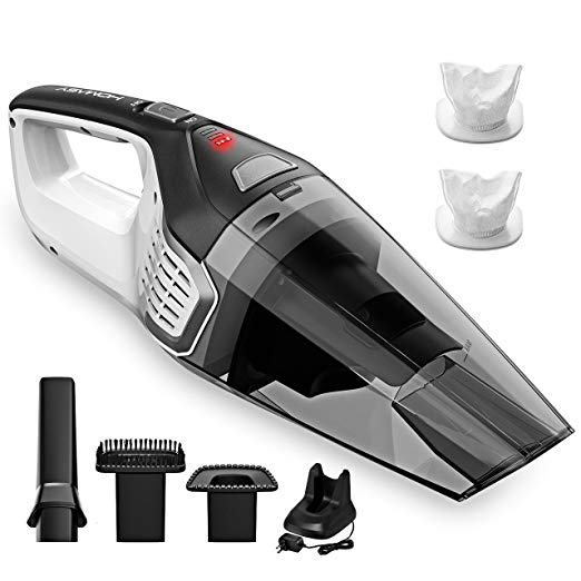 10 best vacuums for pet hair by consumer reports for 2018 the consumer guide. Black Bedroom Furniture Sets. Home Design Ideas