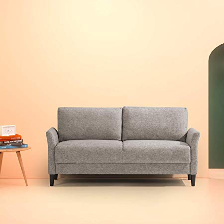 10 Best Sofa Brand Reviews By Consumer Report For 2019
