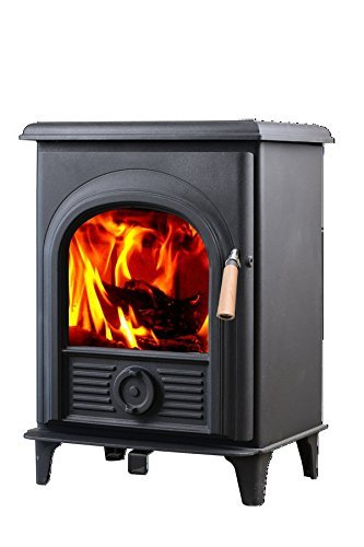 10 Best Wood Burning Stoves By Consumer Report In 2019 - The