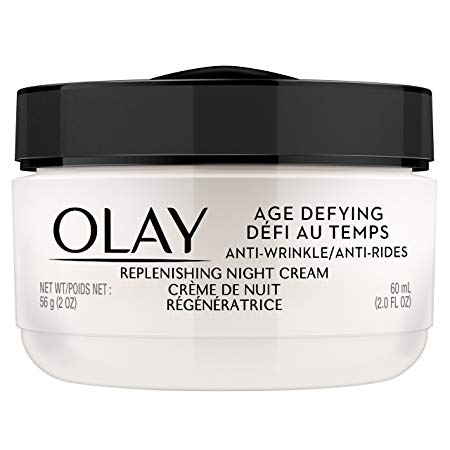 10 Best Wrinkle Cream Reviews By Consumer Report For 2019