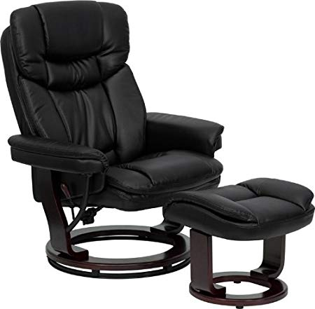 10 Best Recliner Reviews By Consumer Report In 2019 The Consumer Guide