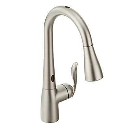 10 Best Kitchen Faucets By Consumer Report 2019 - The ...