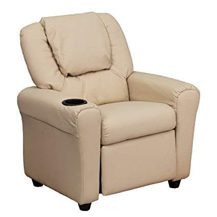 Enjoyable 10 Best Recliner Reviews By Consumer Report In 2019 The Andrewgaddart Wooden Chair Designs For Living Room Andrewgaddartcom