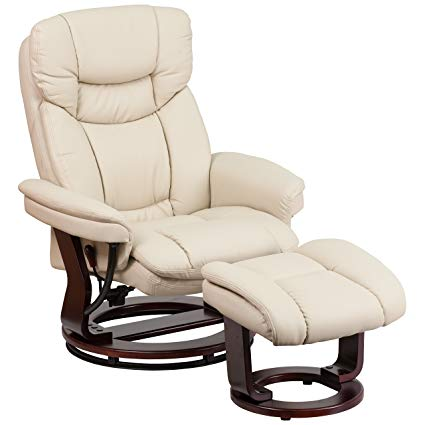 Wondrous 10 Best Recliner Reviews By Consumer Report In 2019 The Caraccident5 Cool Chair Designs And Ideas Caraccident5Info