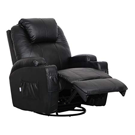 Esright Mage Recliner Chair